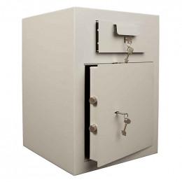 Key Lock Deposit Safe £4000 | Protector Deposit PT-D2