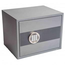Antares 2E Home Security Safe - Closed