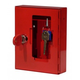 Securikey EK1A Emergency Access Key Box Key Lock