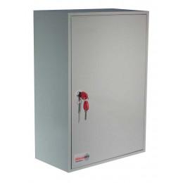 Wall Key Cabinet Key Lock 250 Keys - Securikey KC250K