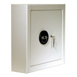 Securikey KS060K Secure KeySafe 60 Keys Key Lock