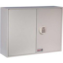 Key Vault Electronic 600 Key Hooks - Securikey KV600ZE
