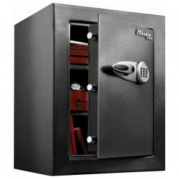 Digital Electronic Security Safe - Master Lock T8-331ML