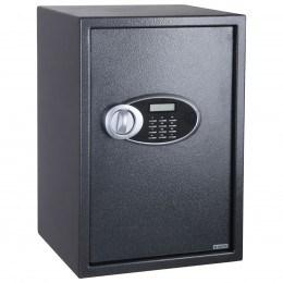 Phoenix Rhea SS0104E Electronic Audit Security Safe