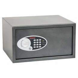 Phoenix Dione SS0302E Security Safe Closed