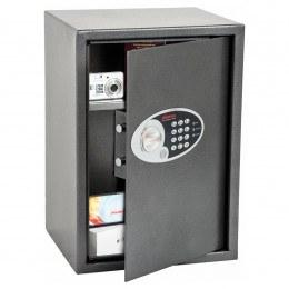 Large Digital Security Safe - Phoenix Vela SS0804E