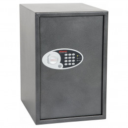 X-Large Digital Security Safe - Phoenix Vela SS0805E