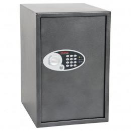 Phoenix Vela SS0805E X-Large Electronic Security Safe