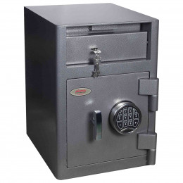 Phoenix Cashier SS09906ED Series Digital Electronic Deposit Safes