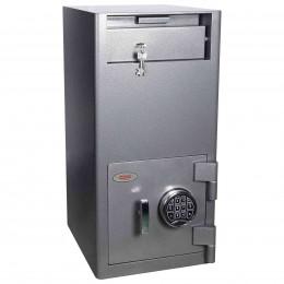 Phoenix Cashier SS0997ED Digital Electronic Deposit Safe