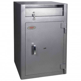 Phoenix SS0998KD Cash Deposit Safe Key Lock
