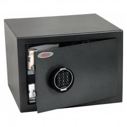 Digital Security Safe £3000 - Phoenix Lynx SS1172E