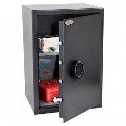 Digital Security Safe £3000 - Phoenix Lynx SS1173E