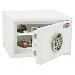 Digital Safe £4000 Rated - Phoenix Fortress SS1181E