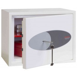 Phoenix Fortress SS1182K £4000 Key Lock Security Safe