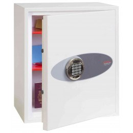 Phoenix Fortress SS1183E £4000 Electronic Security Safe