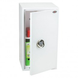 Digital Security Safe £4000 - Phoenix Fortress SS1184E