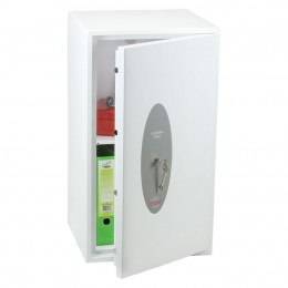Key Locking Safe £4000 - Phoenix Fortress SS1184K