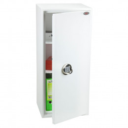 Digital Security Safe £4000 - Phoenix Fortress SS1185E