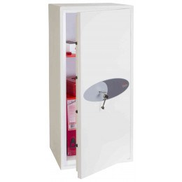 Phoenix Fortress SS1185K £4000 Key Lock Security Safe