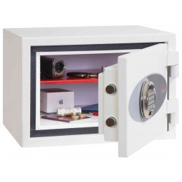 Phoenix Citadel SS1191E £4,000 Electronic Security Safe