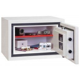 Phoenix Citadel SS1191K £4,000 Key Lock Security Safe