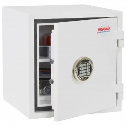 Digital Fire Security Safe- Phoenix Citadel SS1192E