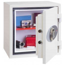 Phoenix Citadel SS1192E £4,000 Electronic Security Safe