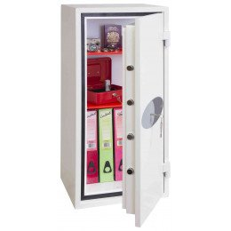 Phoenix Citadel SS1193K £4,000 Key Lock Security Safe