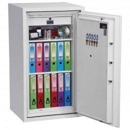 Fire Security Cabinet 2 Hour - Phoenix FireFox SS1622K