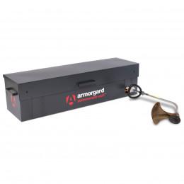 Armorgard StrimmerSafe Vault SSVX6 - Prop