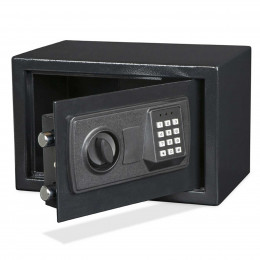 Hotel Electronic Security Safe - Burton Standard MK2-1E