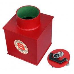 Securikey Safeguard Size 3 £4,000 Floor Safe