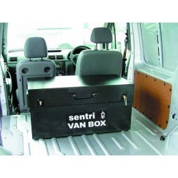 XLOCK Van Box 942mm - Sentribox VB