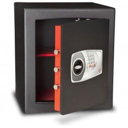 Premium Digital Security Safe £4000 - Burton Torino 4E