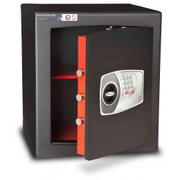 Premium Digital Security Safe £4000 - Burton Torino 4E