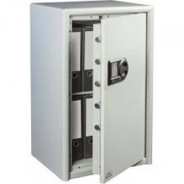 Burg Wachter CL60E Combi Line Digital Electronic Fire Security Safe