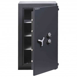 Chubbsafes Trident 310K Eurograde 6 Fire Safe - £150,000 Insurance Cash Rating