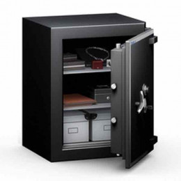 Chubbsafes Trident 170-5 Grade 5 High Security Fire Safe