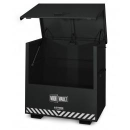 Van Vault 4-Store