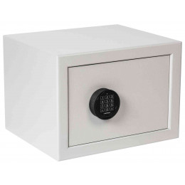 De Raat Vector S2 3E £4000 Electronic Security Safe