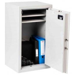 De Raat Vector S2 4K £4000 Key Lock Security Safe