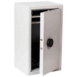 De Raat Vector S2 7E £4000 Electronic Security Safe