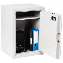 De Raat Vector S2 7K £4000 Key Lock Security Safe