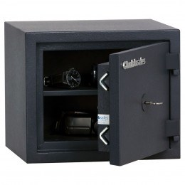 Chubbsafes Homesafe 10K Keylock Fire Security Safe £4000