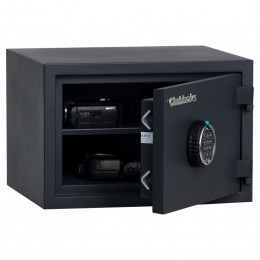 Chubbsafes Homesafe 20E Digital Fire Laptop Safe £4000