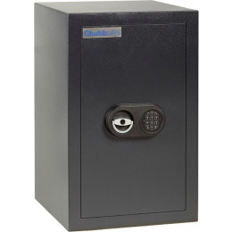 Chubbsafes Zeta 55E Closed