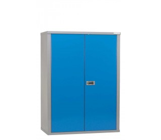 Bedford 80524 Heavy Duty Welded Cabinet 1500x1200x450