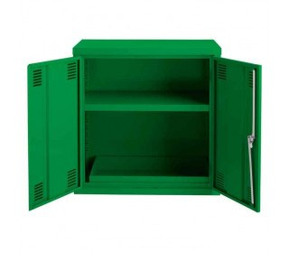 Bedford 88P994 Agrochemical & Pesticide 915mm Cabinet