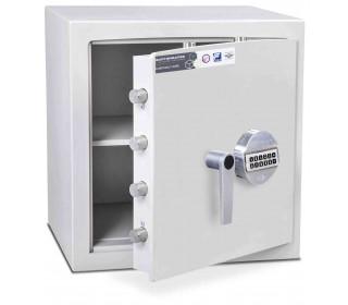 Burton Aver Eurovault 2E Eurograde 1 Electronic Lock Safe